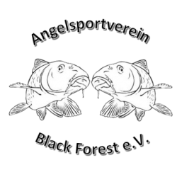 Der ASV Black Forest e.V.