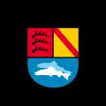 Landesfischereiverband Baden-Württemberg